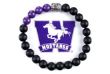 The Mustang - Western University