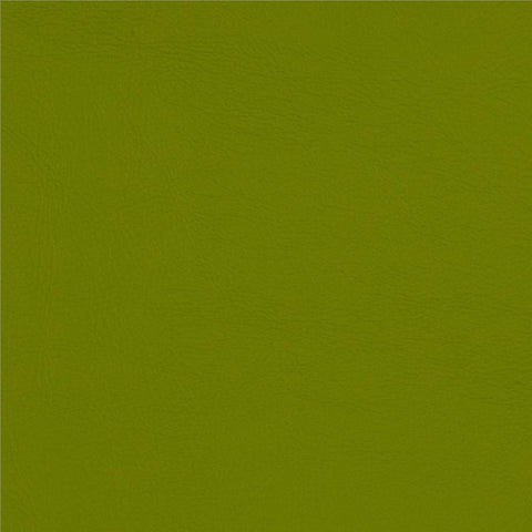 Green Solid Upholstery Outdoor Fabric