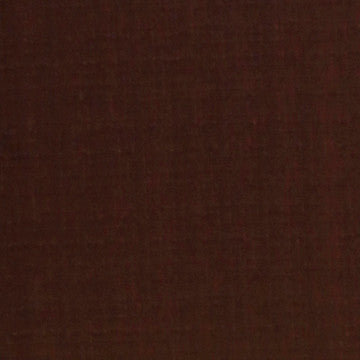 Maroon Solid Polyester