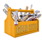 Kellerman Software Gold Suite v38.0