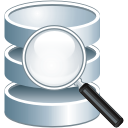 Search SQL Server Database