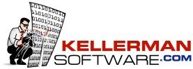Kellerman Software