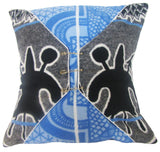 Avant Garde Kobo Cushion