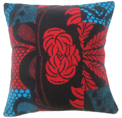 Kobo Cushion Jumbo