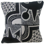 Kobo Cushion Regular