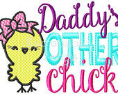 Daddy's Other Chick, SAMPLE SALE