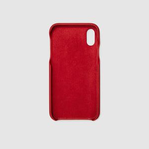 anson calder iphone case *hover _red