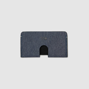 Business Card Case - Final Sale