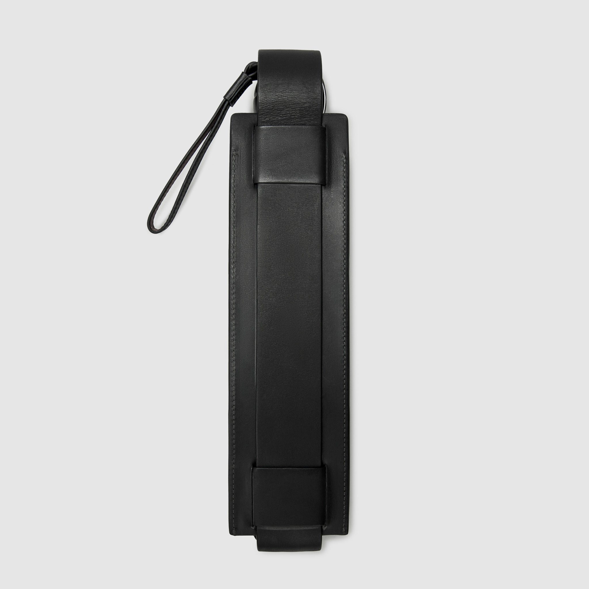 UMBRELLA CASE CASES ANSON CALDER _black