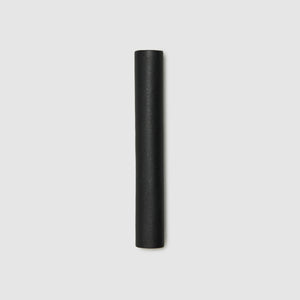 CW&T pen sleeve french calfskin _black