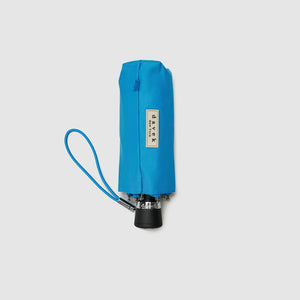 DAVEK MINI UMBRELLA PARTNER PRODUCT DAVEK _Royal-Blue