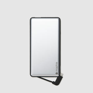 mophie powerstation _all