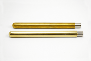 CW&T PEN TYPE-B PARTNER PRODUCT CW&T _Brass