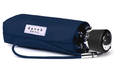 DAVEK MINI UMBRELLA PARTNER PRODUCT DAVEK Navy