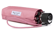 DAVEK MINI UMBRELLA PARTNER PRODUCT DAVEK Pink