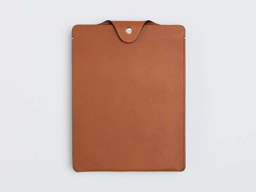 9.7 inch iPad Pro Sleeve - Final Sale