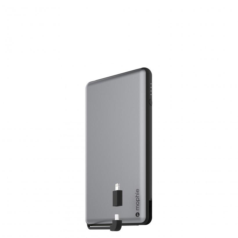 MOPHIE POWERSTATION PLUS XL PARTNER PRODUCT MOPHIE _all