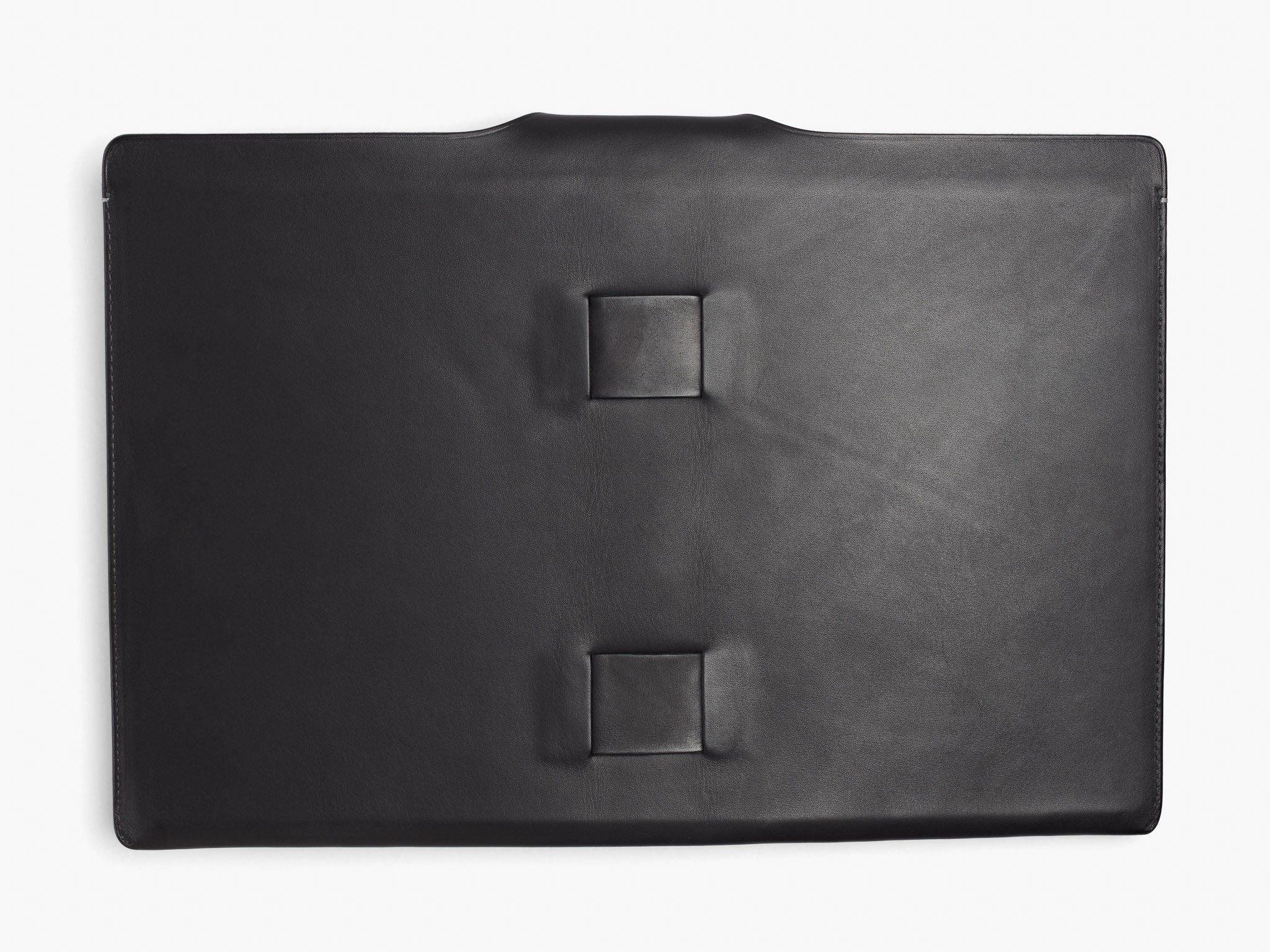 DOCUMENT CASE CASES ANSON CALDER _black