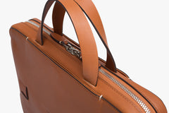 THE ATTACHÉ Bags ANSON CALDER