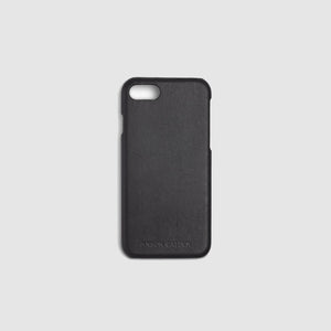 iPhone 8, 8 Plus Cases - Final Sale