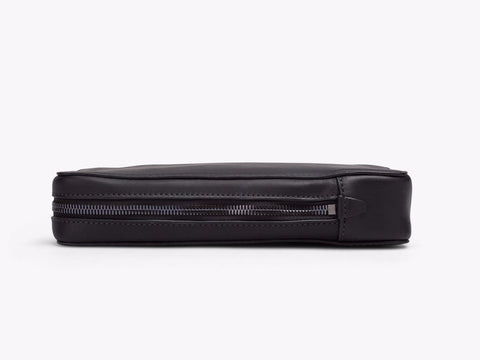 HEADPHONE CASE x SENNHEISER COLLABORATION