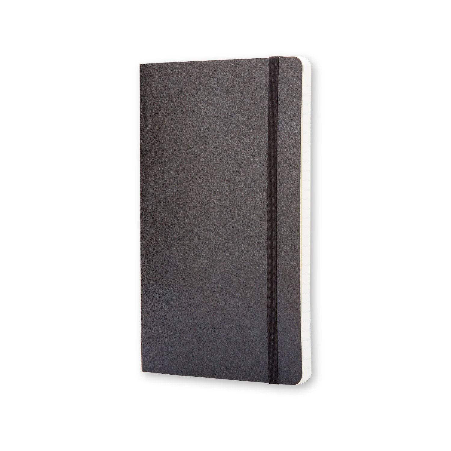 MOLESKINE® NOTEBOOK PARTNER PRODUCT MOLESKINE _black