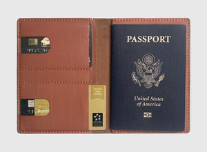 anson calder passport wallet french calfskin leather _all