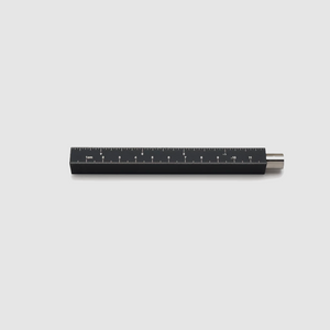 CW&T pen type 1 *hover _classic-black
