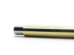 CW&T PEN TYPE-B PARTNER PRODUCT CW&T _all