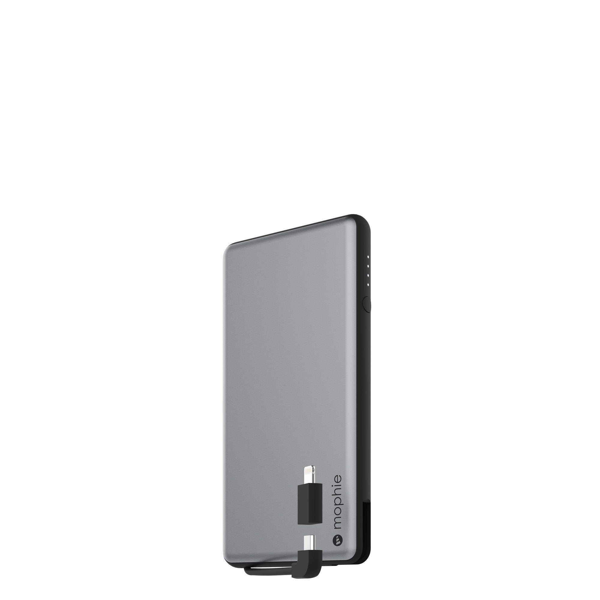 MOPHIE POWERSTATION PLUS PARTNER PRODUCT MOPHIE _all
