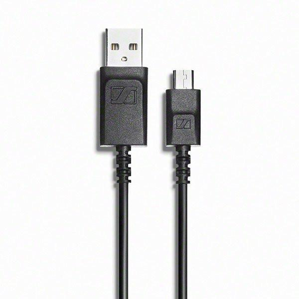 SENNHEISER PXC 550 charging cable PARTNER PRODUCT SENNHEISER _all