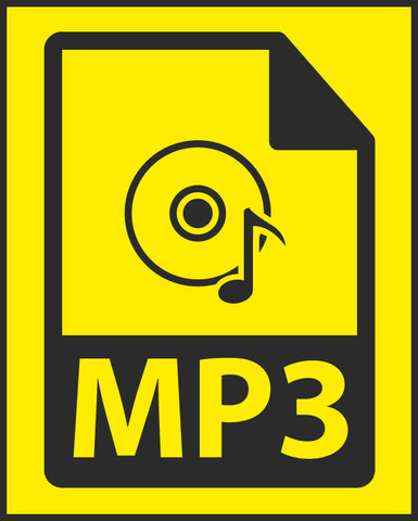 MP3s (Downloadable Files)