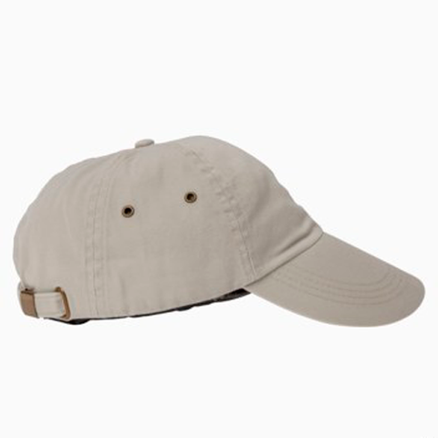 Cosmo Sex School Baseball Hat