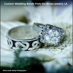 How Much Does Custom Jewelry Cost