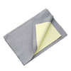 norosesjewelry.com - Los Angeles - Silver Cleaning Cloth
