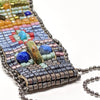 norosesjewelry.com - Los Angeles - Southwest Statement Necklace - Taos