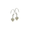 norosesjewelry.com - Los Angeles - Mist Drop Earrings