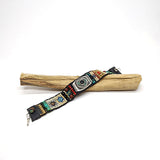 Cheyenne Heritage Fancy Beaded Bracelet