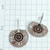 norosesjewelry.com - Los Angeles - Sweet Charity Earrings