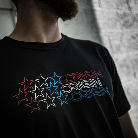 Origin Patriot T-shirt