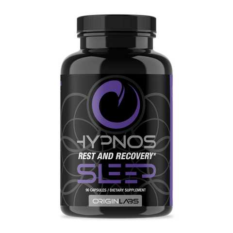 Origin Labs Hypnos Sleep