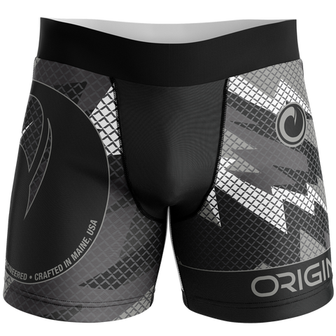 Origin Compression Undergear
