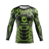 Image of Origin Rashguard Collection