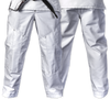 Image of 2019 White Rift Gi
