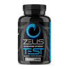 Image of Origin Labs Zeus Test