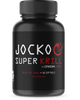 Image of Jocko Super Krill Oil