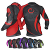 Image of Origin Davinci Ranked Rashguard