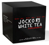 Image of Jocko White Tea Reload 100CT