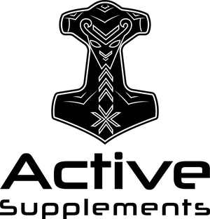 Active Supplements