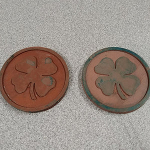 Comparison of Copper 3D Printing Filaments
